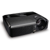 Alternate view 2 for ViewSonic PJD5133 SVGA HDMI DLP Projector