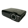 Alternate view 2 for Vivitek D930TX DLP Short Throw Projector
