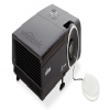 Alternate view 7 for Vivitek H1081 High Performance 1080p DLP Projector