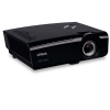 Alternate view 2 for Vivitek D925TX XGA Short Throw DLP Projector