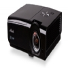 Alternate view 4 for Vivitek D925TX XGA Short Throw DLP Projector