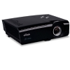 Alternate view 2 for Vivitek D927TW WXGA Short Throw DLP Projector