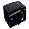 Alternate view 3 for Vivitek D927TW WXGA Short Throw DLP Projector