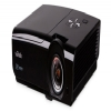 Alternate view 4 for Vivitek D927TW WXGA Short Throw DLP Projector