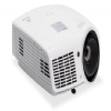 Alternate view 3 for Vivitek D861 XGA 3D DLP Projector