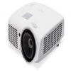 Alternate view 4 for Vivitek D861 XGA 3D DLP Projector
