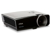 Alternate view 2 for Vivitek H1082 1080p Home Theater DLP Projector