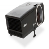 Alternate view 3 for Vivitek H1082 1080p Home Theater DLP Projector