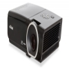 Alternate view 4 for Vivitek H1082 1080p Home Theater DLP Projector