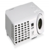 Alternate view 3 for Vivitek D538W-3D WXGA Widescreen DLP 3D Projector 