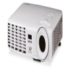 Alternate view 4 for Vivitek D538W-3D WXGA Widescreen DLP 3D Projector
