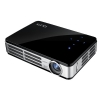 Alternate view 2 for Vivitek Qumi-B Q2 WXGA 3D LED Pocket Projector