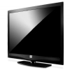 "Alternate view 2 for Vizio M320VT 32"" Class Razor LED HDTV"