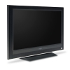 "Alternate view 2 for Vizio VO320E 32"" Class LCD HDTV"