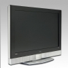 Alternate view 2 for Vizio GV42LF Gallevia Full-HD LCD HDTV
