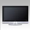 Alternate view 3 for Vizio GV42LF Gallevia Full-HD LCD HDTV