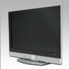 Alternate view 4 for Vizio GV42LF Gallevia Full-HD LCD HDTV