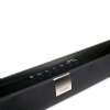 Alternate view 6 for Vizio VSB200 HD Sound Bar