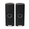 Alternate view 7 for Vizio VHT510 Surround Sound Home Theater System
