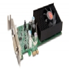 Alternate view 3 for NVIDIA GeForce 210 512MB DDR3 Video Card