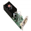 Alternate view 4 for NVIDIA GeForce 210 512MB DDR3 Video Card