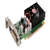 Alternate view 3 for NVIDIA GeForce 210 SFF 512MB DDR3 PCIe