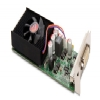 Alternate view 4 for NVIDIA GeForce 210 SFF 512MB DDR3 PCIe