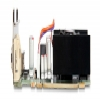 Alternate view 6 for NVIDIA GeForce 210 SFF 512MB DDR3 PCIe