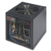Alternate view 4 for VisionTek 800W ATX Modular 80+ Bronze PSU