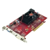 Alternate view 2 for VisionTek Radeon HD 3450 512MB DDR2 AGP Graphics