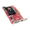 Alternate view 4 for VisionTek Radeon HD 3450 512MB DDR2 AGP Graphics
