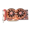 Alternate view 4 for Visiontek Radeon HD 3870 X2 1GB PCIe 2.0