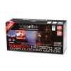 Alternate view 6 for Visiontek Radeon HD 3870 X2 1GB PCIe 2.0
