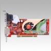 Alternate view 4 for Visiontek Radeon X1300 256MB PCI