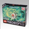 Alternate view 6 for Visiontek Radeon X1300 256MB PCI