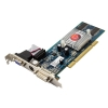 Alternate view 2 for Visiontek Radeon 7000 64MB PCI Video Card