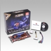 Alternate view 3 for Visiontek Radeon X1950 Pro 256MB AGP