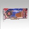 Alternate view 4 for Visiontek Radeon X1950 Pro 256MB AGP