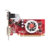 Alternate view 6 for Visiontek Radeon HD 4350 512MB PCIe Video Card
