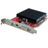 Alternate view 2 for VisionTek Radeon HD 5450 512MB GDDR3 Video Card