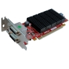 Alternate view 2 for VisionTek Radeon HD 5450 2GB GDDR3 Video Card
