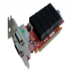 Alternate view 3 for VisionTek Radeon HD 5450 2GB GDDR3 Video Card