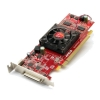 Alternate view 2 for VisionTek Radeon HD 5450 SSF 512MB DDR3 VHDCI LP