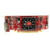 Alternate view 3 for VisionTek Radeon HD 5450 SSF 512MB DDR3 VHDCI LP