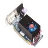 Alternate view 4 for VisionTek Radeon HD 5550 1GB DDR2 Video Card