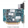 Alternate view 6 for VisionTek Radeon HD 5550 1GB DDR2 Video Card