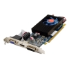 Alternate view 2 for VisionTek Radeon HD 5550 Video Card