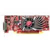 Alternate view 3 for VisionTek Radeon HD5570 SSF 1GB DDR3 VHDCI LP Card