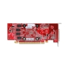 Alternate view 7 for VisionTek Radeon HD 5570 1GB DDR3 PCie Video Card