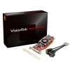 Alternate view 2 for VisionTek Radeon HD 5570 1GB DDR3 PCie Video Card